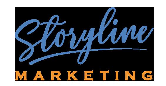 Storyline marketing